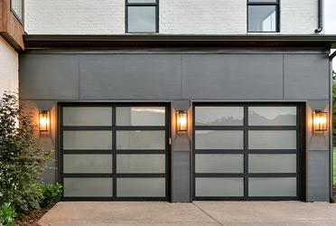 New Clopay Garage Doors Garage Harmony New Garage Door Sales